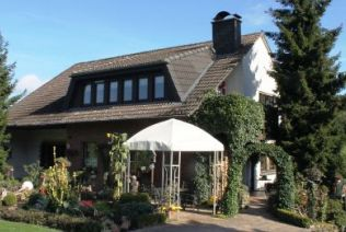 Lippe Haus Heidegarten